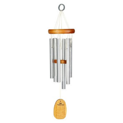 Woodstock Percussion Amazing Grace Chime - Small