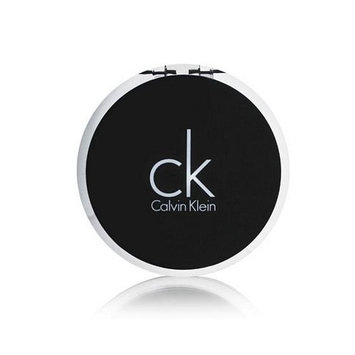 Calvin Klein Infinite Balance Creme to Powder Foundation