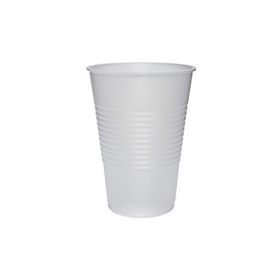 Dart DCC 9N25 Translucent Cold Cup 9 Oz.