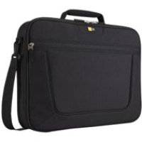 Case Logic Bag, 15.6 Laptop Case DSV