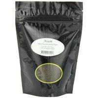 English Tea Store Loose Leaf, Assam Tea Pouches, 4 Ounce