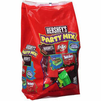 Hershey's Party Mix Snack Size