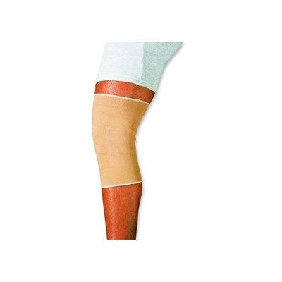 Invacare Slip-On Knee Compression - 17 1/2