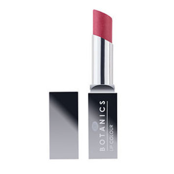Boots Botanics Lip Colour