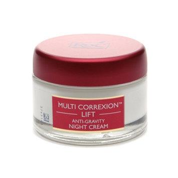 RoC Multi Correxion Lift Anti-Gravity Night Cream