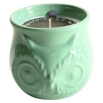 Illume Candles Woodsy Candle SEAFOA