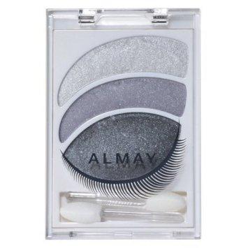 Almay Intense i-Color Smoky-i Eyeshadow - Hazel Eyes