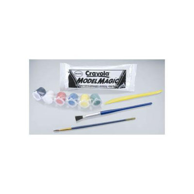 P3929 Featherweight Customizing Kit