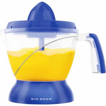 Big Boss Citrus Juicer