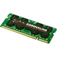 Visiontek VisionTek Adrenaline 2GB DDR2 SDRAM Memory Module