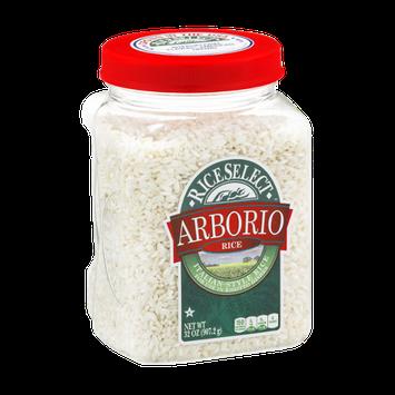 Rice Select Arborio Rice Italian-Style