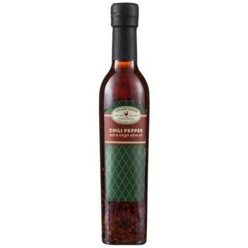 Archer Farms Chili Pepper Extra Virgin Olive Oil
