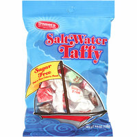 Sweet's Quality Candies Salt Water Taffy Candy