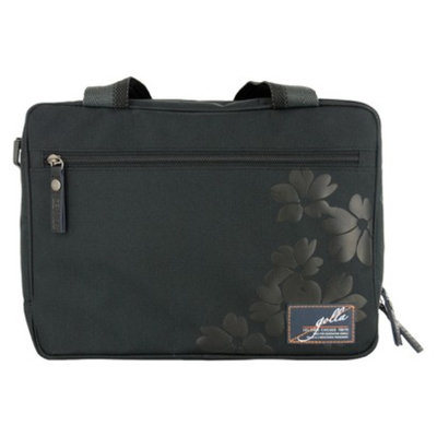 Golla Macha DSLR Camera Bag - Black (CG1058)
