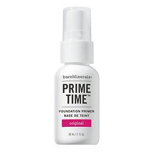 bareMinerals Jumbo XL Prime Time Prime