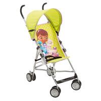 Disney Baby Infant Girl's Doc McStuffins Umbrella Stroller - DOREL JUVENILE GROUP