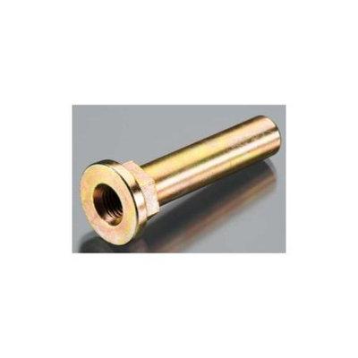DLE ENGINES 111-FB2 Propeller Nut DLE111 V2-3