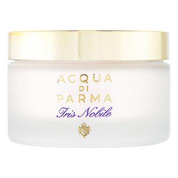 Acqua Di Parma Iris Nobile Luminous Body Cream 5.25 oz