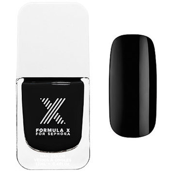 Formula X New Classics Dark Matter 0.4 oz