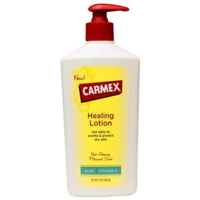 Carmex® Healing Lotion