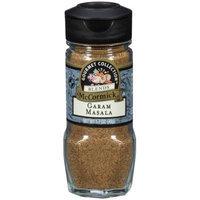 Mccormick Gourmet Collection Blends Garam Masala, 1.7 OZ (Pack of 3)