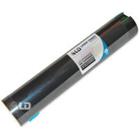 LD Compatible C930H2CG (C935 Cyan) High Yield Cyan Laser Toner Cartridge for Lexmark C935