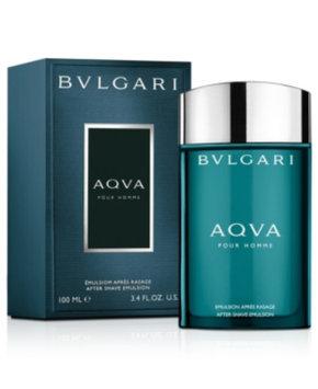 BVLGARI AQVA Pour Homme After Shave Emulsion