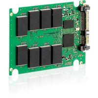 Hewlett Packard 653122-B21 100GB Ssd Sata 3.5in Mlc 3GB Sc3.5 Em