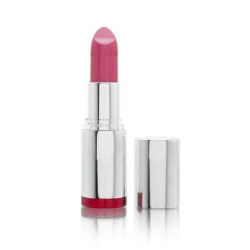 Clarins Joli Rouge Long-Wearing Moisturizing Lipstick