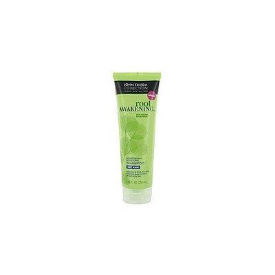 John Frieda® John Frieda Collection Root Awakening Health Infusing Shampoo for Dry Hair- 11 oz