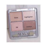 Almay Beyond Powder Eye Shadow Natural Element 305