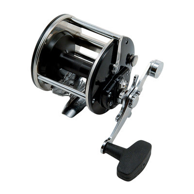 Penn Level Wind Series Reel