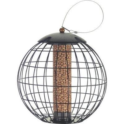 Gardman Cage Peanut Feeder