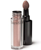 Bare Escentuals bareMinerals High Shine Eyecolor