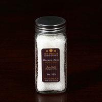 Gourmet Salt Company The Spice Lab Philippine White, (White Flake), Sea Salt, Philippines Sea