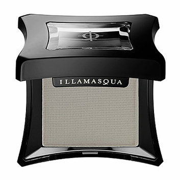 Illamasqua Powder Eye Shadow Feline 0.07 oz