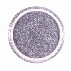Emani Vegan Cosmetics Emani Minerals Crushed Mineral Color Dust Smoke Out