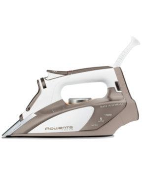 Rowenta DW5080 Iron, Focus
