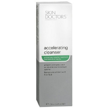 Skin Doctors Accelerating Cleanser