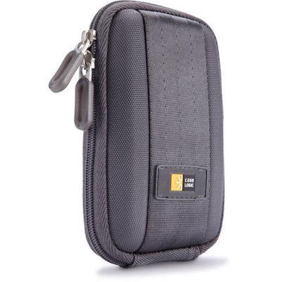 Case Logic Compact Camera Case, Gray