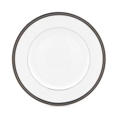Kate Spade kate spade new york Union Street Dinner Plate