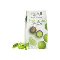 Harvest Sweets Key Lime Truffles 2.6 Oz