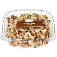 Archer Farms Raw Walnut Halves - 12.5 oz.