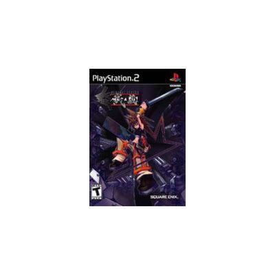 Square Enix Musashi: Samurai Legend