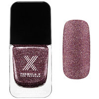 Formula X The Celestials Nail Polish