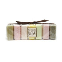 Pre de Provence Luxury Soap Gift Pack