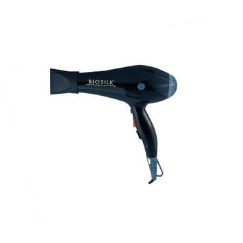 Farouk Biosilk BST1500 3200 Ergonomic Ceramic Tourmaline Hair Dryer