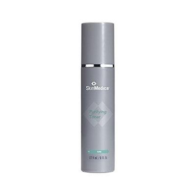 Skinmedica Skin Medica Purifying Toner, 6 Ounce