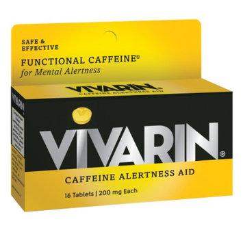 Vivarin Caffeine Alertness Aid