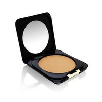 Flori Roberts Oil Blotting Pressed Powder 31030 Amber (Light)